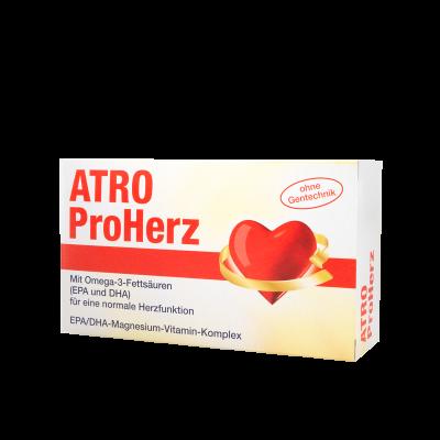 ATRO ProHerz