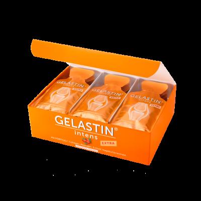 GELASTIN® intens Extra