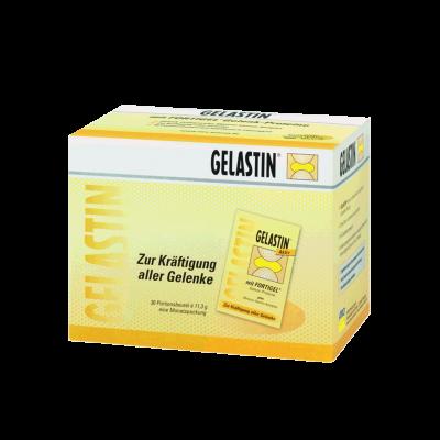 GELASTIN® Pulver