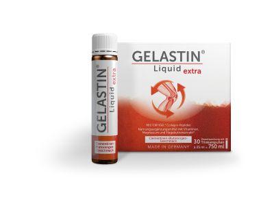 GELASTIN® Liquid extra